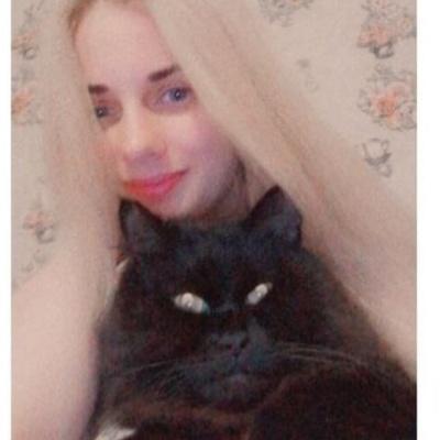 Ольга Кравчук, Харьков
