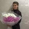 Valeria Kostareva