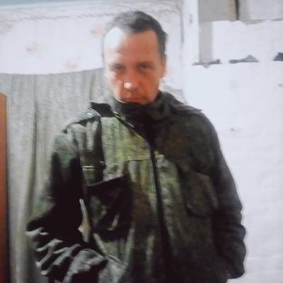 Александр Конюхов, Котельнич