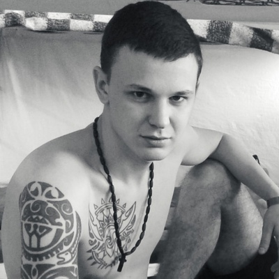 Aleksandr Stolyarov, Ростов-на-Дону