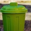 Про мусор и отходы