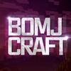 Игровой проект BomjCraft [1.8-1.16]