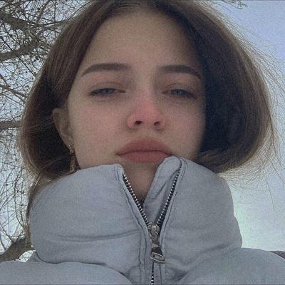 Лилия Новикова