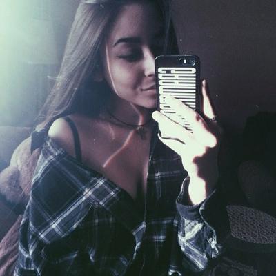 Светлана Анатольевна