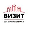 Аренда квартир в Удачном снять квартиру Удачный