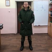 ВадикШевцов
