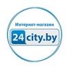 24city.by для дома и семьи