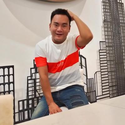 Yan Naing Soe