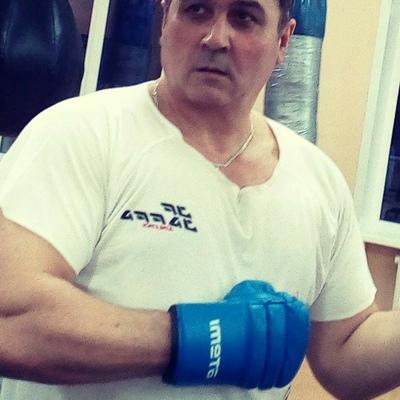 Алексей Юшко