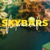SkyBars › Уютный сервер Minecraft