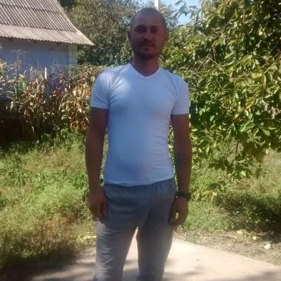 Дима Караман