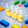 LWC • LEGO World Club