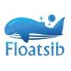 Флоат-камеры Floatsib