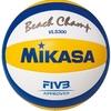 PLYAGKA - ПЛЯЖКА, пляжный волейбол навсегда.