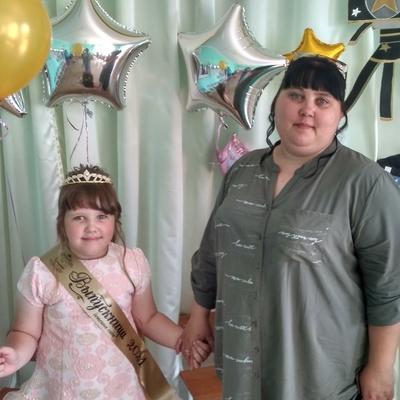 Жанна Шмакова, Новоалтайск