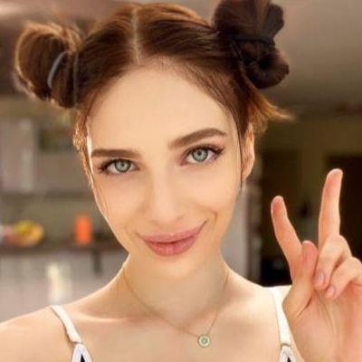 Elizabeth Denisova