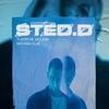 STED.D | 11.04 — МОСКВА @ МОСКВА
