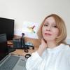 Anzhelika Nelasova