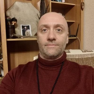 Максим Фёдоров, Владивосток