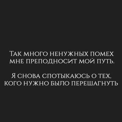 Ибрахим Чартоевский, Грозный