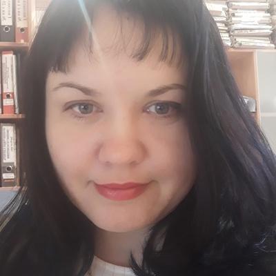 Елена Казадоева, Минск
