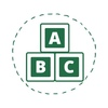 """""""ABC"""" языковой клуб г. Жигулевск"""