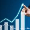 ВложиДеньги - Ваш сайт об инвестициях