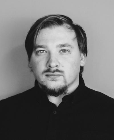 Владислав Максименко, Санкт-Петербург
