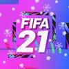 Монеты ФИФА 21 FIFA 21 Moneti