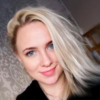 МаринаШайдурова