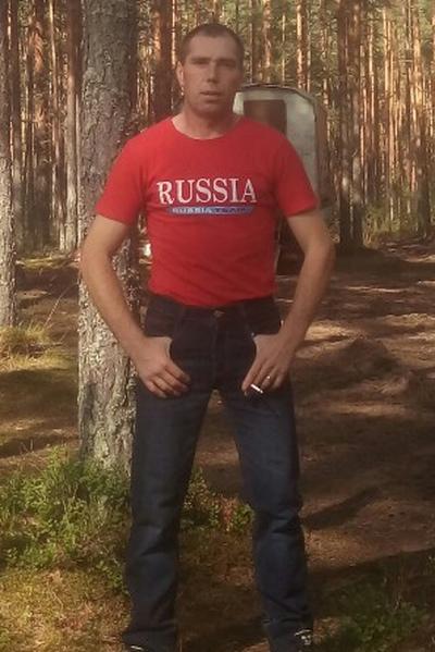 Вячеслав Ведешев, Псков