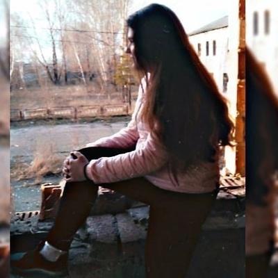 Татьяна Канская