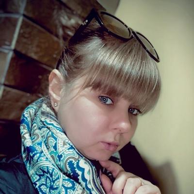 Валерия Новичихина, Воронеж