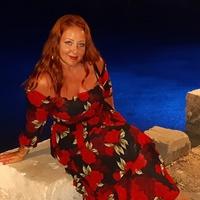 НаталияМатвеева