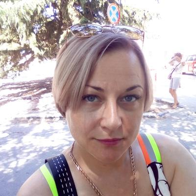 Мария Киракосян, Курск