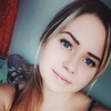 Katyunka Toporkova