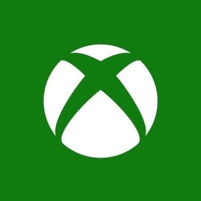 Xbox Volkov, Херсон