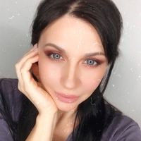 МарияКомарова