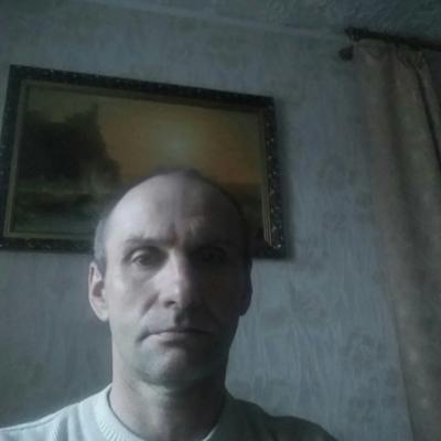 Александр Савченко, Донецк