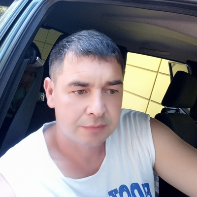 Салават Мухаметдинов, Уфа