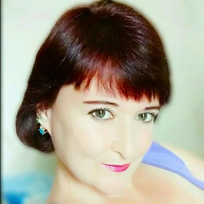 Ирина Сидорова, Кстово