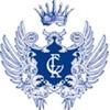 Вступление в СРО, лицензирование, сертификация