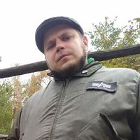 ДмитрийВетинаров
