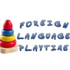 Foreign Language Playtime