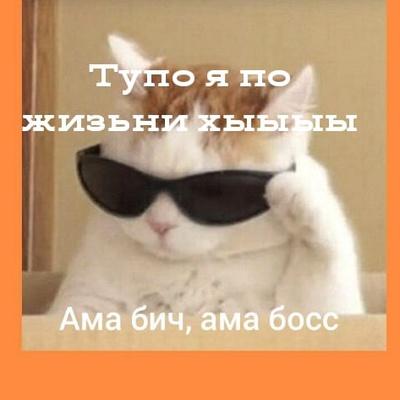 Петя Власенко