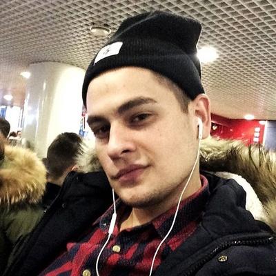 Vlad Skvortsov