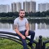 Ракиф Ильясов АНЛ2-15