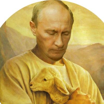 Володимир Солнцеликов, Москва