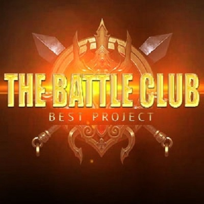 Thebattle Club, Москва
