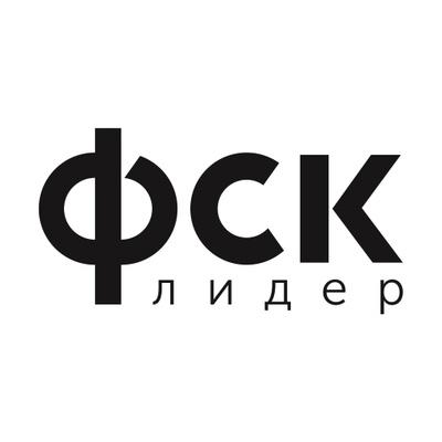 Фск Отделочные-Технологии, Москва